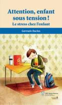 Attention__enfant_sous_tension_final.png